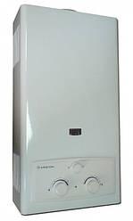 Газовая колонка ARISTON DGI 11L CF NG