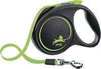 Flexi Limited Edition, зеленый, фото 1