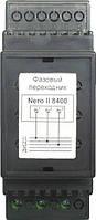 Фазовый переходник Nero II 8400