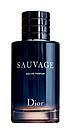 Тестер мужской Dior Sauvage EDP,100 мл, фото 2