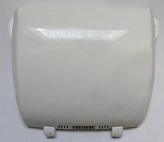 Часть корпуса (крышка) для хлебопечки Panasonic ADD01E149-W0   Крышка для хлебопечи ADD01E149-W0