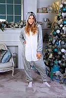 Кигуруми Коала пижама женская мужская детская для детей