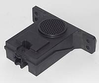 Сигнал, зумер кнопки старт (Start-Up Sound Speaker Module) Nissan Leaf ZE1 (18-) 284P3-5SK0A