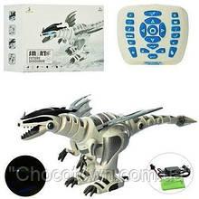 Интерактивный Динозавр 30368 на радиоуправлении KK