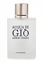Тестер мужской Giorgio Armani Acqua Di Gio, 100 мл, фото 2