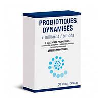 Пробиотики усиленные 7 млрд NUTRI EXPERT 60 капсул