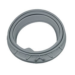 Манжета люка для стиральной машины Hotpoint-Ariston C00286083