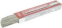 Электроды Е6013 2 мм х 350 мм, 1 кг, рутиловое покрытие HAISSER