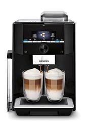 Кофемашина автоматическая Siemens TI921309RW