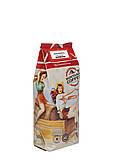 Пакамара Сальвадор Santa Litizia Montana coffee 500 г