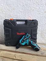 Аккумуляторный Шуруповерт Makita/Макита DF330D + набор инструментов Акция!