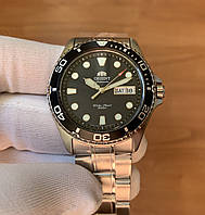 ORIENT RAY II Diver Automatic FAA02004B9, фото 1