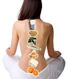 """GREENFLASH БАД – """"МЦ плюс""""  Минерально-витаминный комплекс для оздоровления костных тканей, фото 4"""
