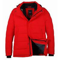 Куртка Tiger Force 70311
