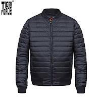 Куртка чоловіча Tiger Force 50202