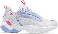 Оригинальные женские кроссовки Reebok Classics Royal Pervader (EH2489), фото 1