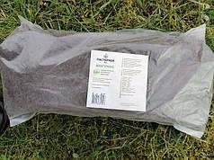 Биогумус в пакете 40 л