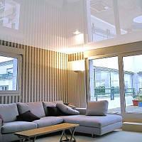 Натяжные потолки изготовление и монтаж