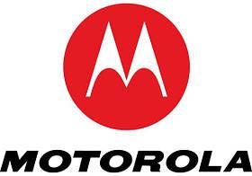 Чохли для Motorola