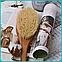 Щетка для сухого массажа Letique, фото 4
