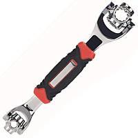 Универсальный ключ Universal Wrench 48в1, фото 1