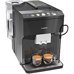 Кофемашина автоматическая Siemens EQ.500 classic TP503R09