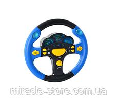 Интерактивный руль я тоже рулю Play Smart, фото 2