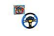 Интерактивный руль я тоже рулю Play Smart, фото 3