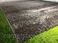 Ковровая дорожка Fantasy, Karat Carpet: 60;  80; 100; 120; 150; 200; 250; 300; 400 см