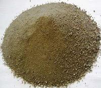 Калімаг-30, 2 кг