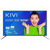 Телевизор Kivi 32H500GU супер тонкий , разрешение 1366х768