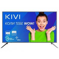 Телевизор Kivi 40F500GU , Full HD (1920x1080) без SMART TV