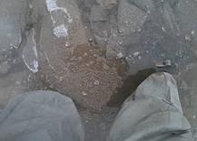 Костюм забродный л-1, фото 3