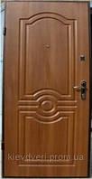 Двери Лондон Эконом