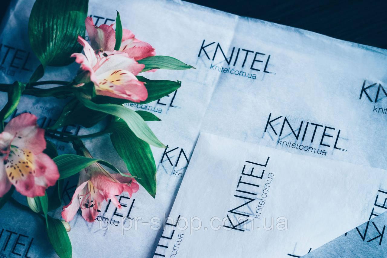Упаковочная бумага для подарков,одежды,товаров.