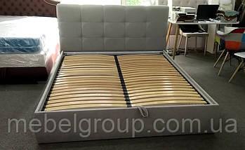 Ліжко Нью-Йорк 160*200, з механізмом, фото 3