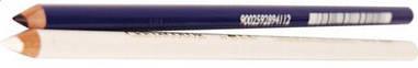 Олівець маркувальний Cretacolor білий для скла, фарфору, металу, Cretacolor 9002592894006