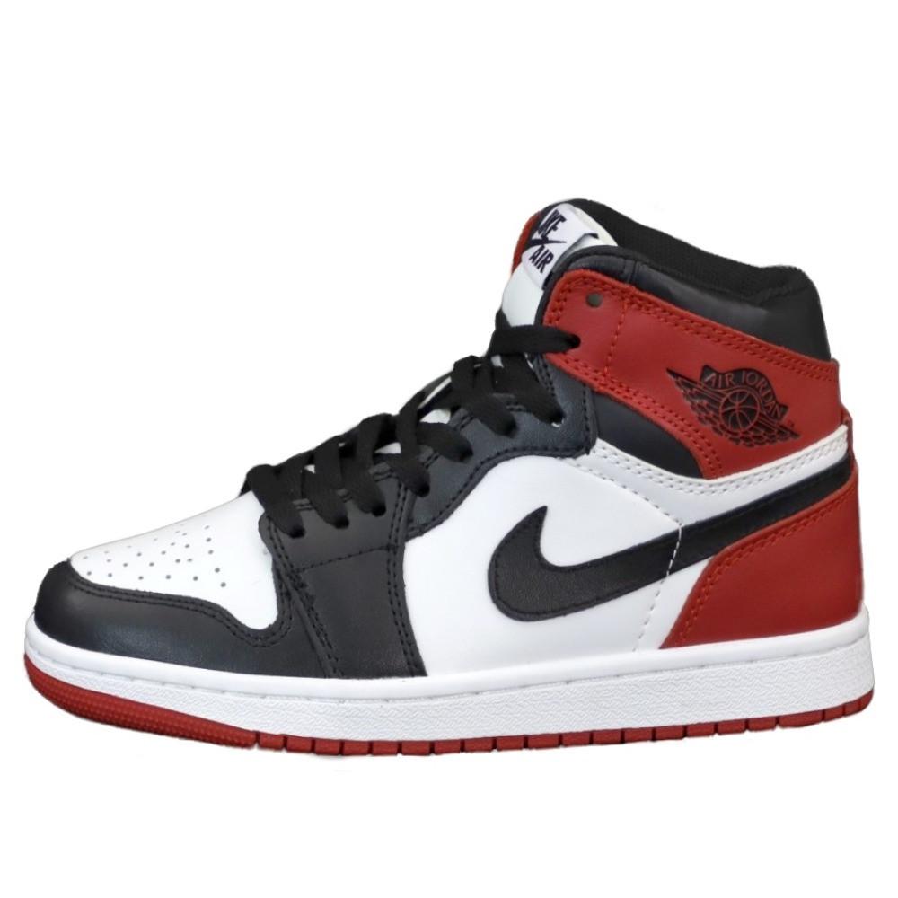 Кроссовки Nike Air Jordan 1 Retro High, кроссовки найк аир джордан 1 ретро, кросівки Nike Air Jordan 1 Retro