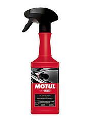 MOTUL GLASS CLEAN (500ML)
