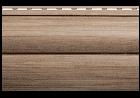 Блок хаус Альта-Профіль КАРЕЛІЯ ВІЛЬХА вініловий пластиковий, фото 2