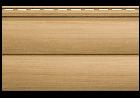 Блок хаус Альта-Профіль КАРЕЛІЯ ВІЛЬХА вініловий пластиковий, фото 4