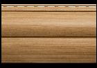 Блок хаус Альта-Профіль КАРЕЛІЯ ВІЛЬХА вініловий пластиковий, фото 5