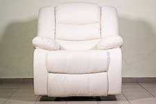 Кресло реклайнер Ashley, кресло с реклайнером, реклайнер, фото 2