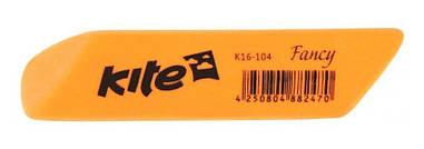 Ластик Kite Fancy K16-104