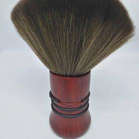 Уцінка. Щітка для змітання волосся SPL 9092 (незначні зовнішні недоліки)
