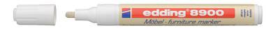 Маркер для меблів Edding клен природний e-8900/623