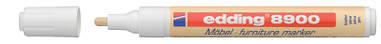 Маркер для меблів Edding сосна e-8900/622