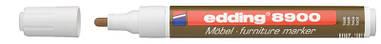 Маркер для меблів Edding твк e-8900/619