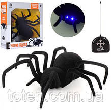 Павук на радіокеруванні 3021 779