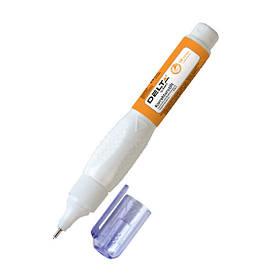 Коректор-ручка Axent 10мл D7013